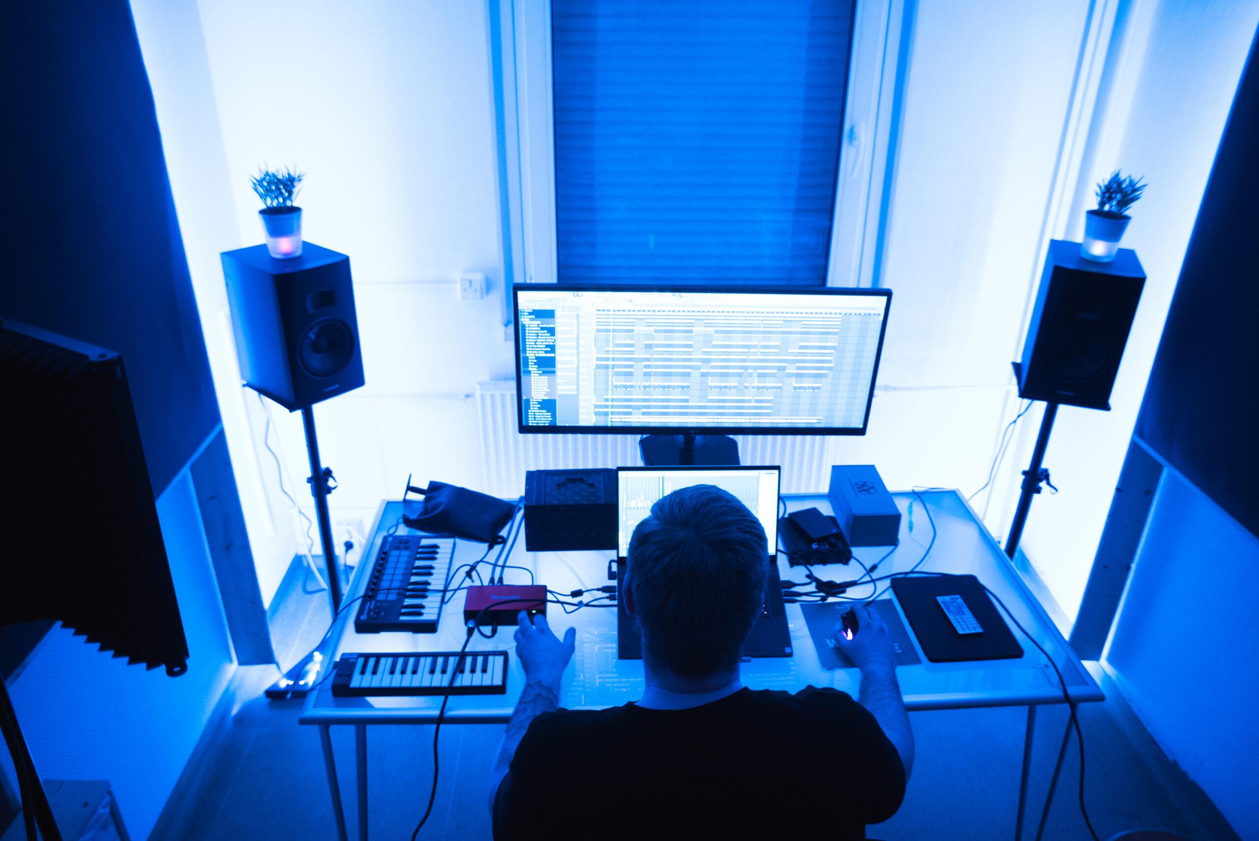Studio Jena